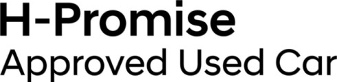 Preowned-Certified-Logo